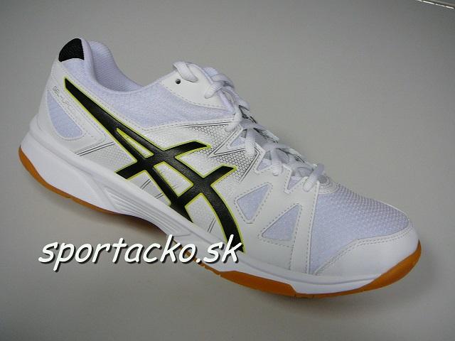 Športová halová obuv ASICS Gel-Upcourt M