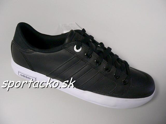 4e38cc1e16d2 Výpredaj  Adidas Clemente Fresh Leather ...