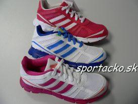 AKCIA Výpredaj: ultraľahká športová obuv ADIDAS adifast K