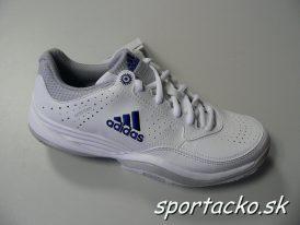 Výpredaj: Dámska športová obuv Adidas Ambition