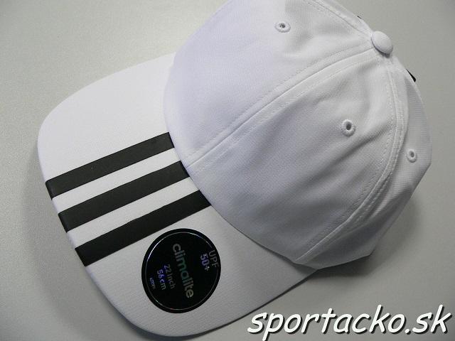 99a9bd8e5 Adidas ostatné-Čiapky-šiltovky,šatky-Športová šiltovka Adidas ...