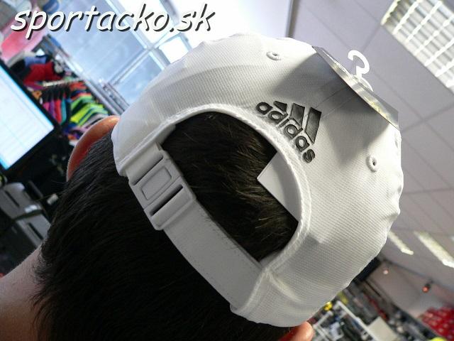Športová šiltovka Adidas CLIMALITE