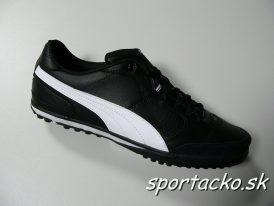 Výpredaj: Pánska obuv Puma Vulc Cetto