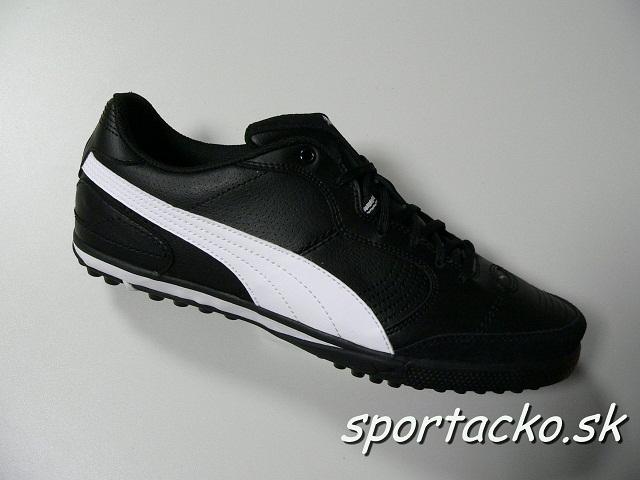 PUMA obuv-AKCIA - VÝPREDAJ-Výpredaj  Pánska obuv Puma Vulc Cetto ... 540a20654a7