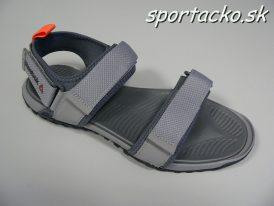 Dámske sandále REEBOK Trail Serpent IV