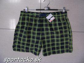 Výpredaj: Pánske šortky STUF Lanta Sport