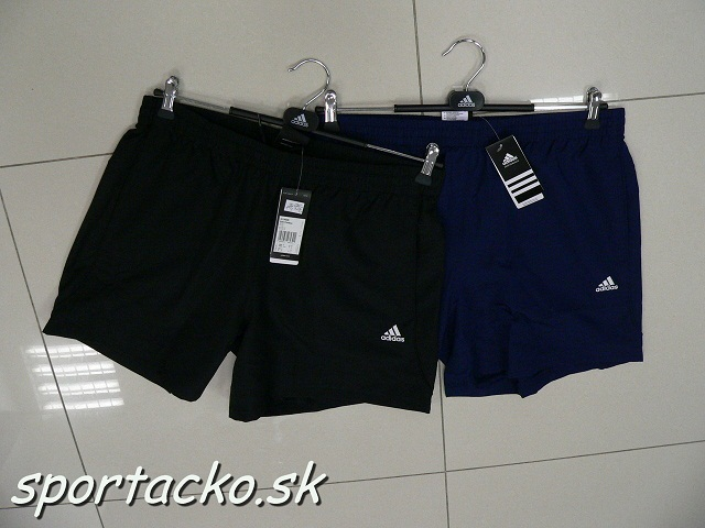 Pánske športové šortky Adidas Chelsea