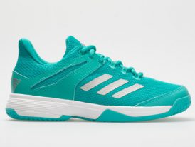 Tenisová obuv ADIDAS adiZero Club K