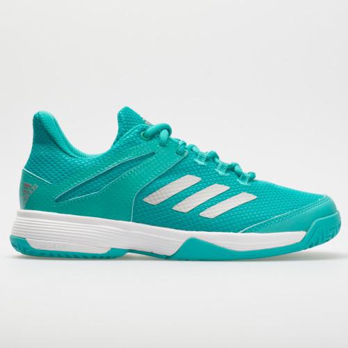 a4becd23755 Adidas obuv-Obuv ŠPORTOVÁ-Tenisová obuv ADIDAS adiZero Club K ...