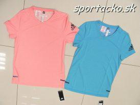 Dámske športové tričko Adidas Climachill Tee