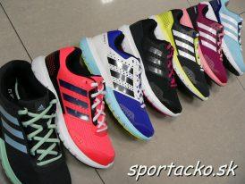 Dámska športová obuv Adidas Duramo 7 w