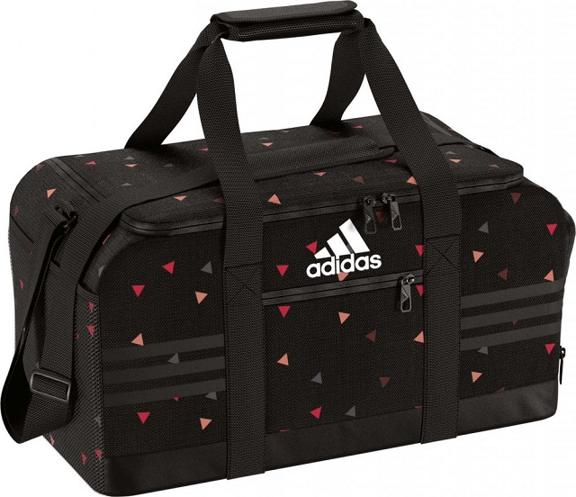 b7d713ef3 Adidas ostatné-Tašky športové-Dámska športová taška ADIDAS Team Bag ...