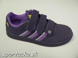 Obuv Adidas LK Trainer 4N CF