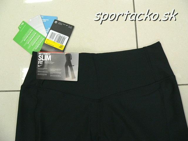 Dámske jogingové nohavice NIKE Legend