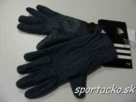 Rukavice Adidas HIGLOFT Fleece Glove