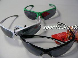 Športové okuliare ALPINA Levity Ceramic