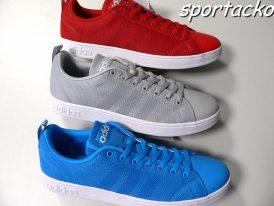 Adidas VS Advantage Clean M pánska voľnočasová obuv