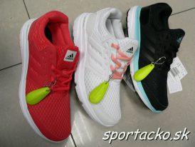 Dámska športová obuv Adidas Galaxy 3 W