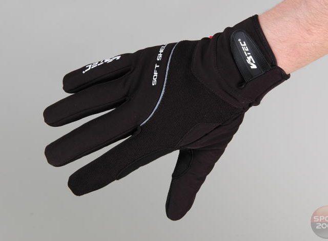 Športové rukavice High Colorado SOFT SHELL Active PRO 2019/20
