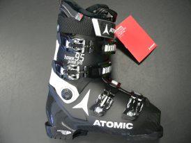 Dámske lyžiarky ATOMIC Hawx Prime Pro 95 W