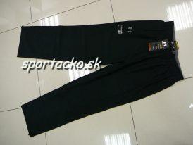 Športové nohavice Under Armour Fit Pant M