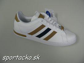 Výpredaj obuvi: Pánska obuv Adidas Derby II Leather
