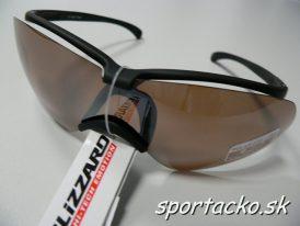 Športové polarizačné okuliare BLIZZARD