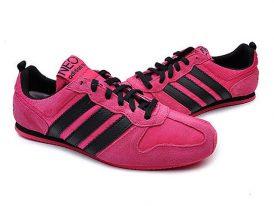 Výpredaj: dámska obuv Adidas RUNNEO Slim Jog W