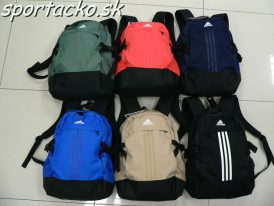 Batoh/ruksak Adidas Backpack Power III M
