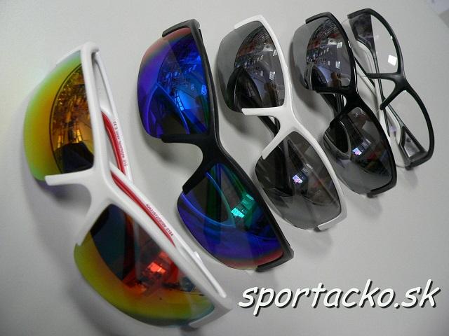 Športové okuliare UVEX Sportstyle