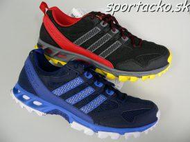 Trailová bežecká obuv Adidas Kanadia 5 TR