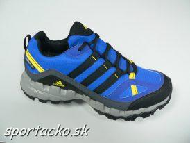 Výpredaj: Treková obuv Adidas AX 1 CLIMAPROOF