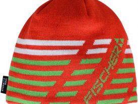 Športová zimná čiapka FISCHER Furano