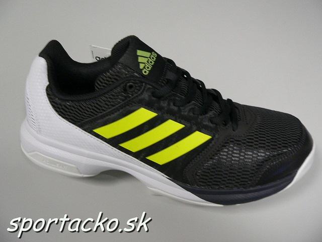 a8252cb89a5 Adidas obuv-Obuv ŠPORTOVÁ-Halová obuv Adidas Multido Essence Indoor ...