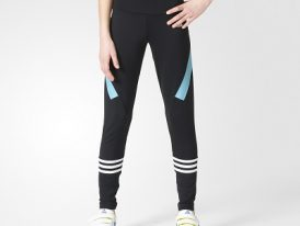 Atletické elasťáky Adidas Athletics Tight