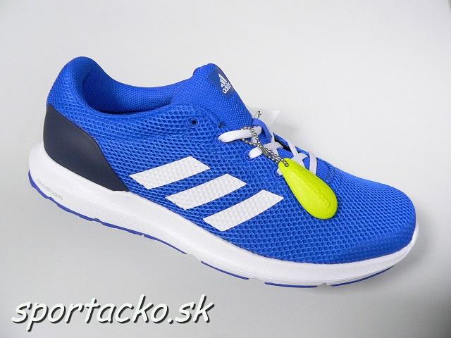 Adidas obuv-Obuv ŠPORTOVÁ-Pánska športová obuv Adidas Cosmic 1.1 M ... aa46131e598