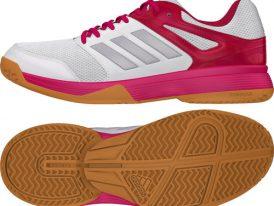Indoor/halová obuv Adidas Speedcourt