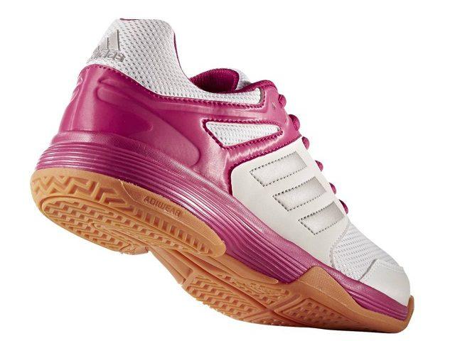 Dámska halová/indoor obuv Adidas Speedcourt