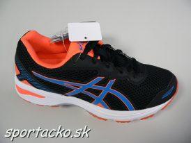Bežecká obuv ASICS GT-1000 5 GS Junior