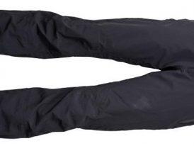 VÝPREDAJ: softshellové nohavice Percy Men