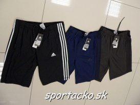 Pánske šortky Adidas Sport Ess The Short