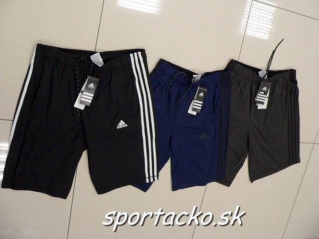 5c3fe9d52ea4 Pánske šortky Adidas Sport Ess The Short ...