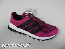 Dámska trailová obuv Adidas Slingshot Tr W