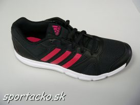 Dámska športová obuv Adidas Essential Star