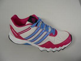 Výpredaj: Športová bežecká obuv Adidas Adifaito Ortholite