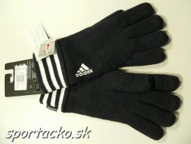 Rukavice Adidas Power 3 Stripes Gloves CW