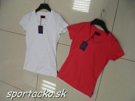 Dámske tričká Robe di KAPPA Didi
