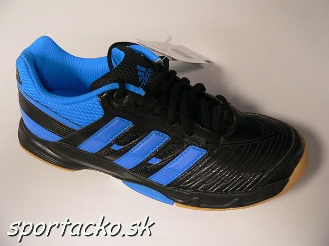 fbe6bd84ad52 AKCIA  Športová halová obuv Adidas Court Stabil Elite ...