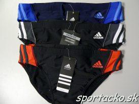 Športové plavky Adidas Inspiration Trunk