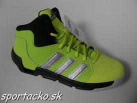 431e8e2cb682 AKCIA  Športová halová obuv Adidas Court Stabil Elite